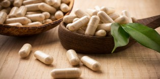 Zinc Supplements: An Important Mineral For Good Health
