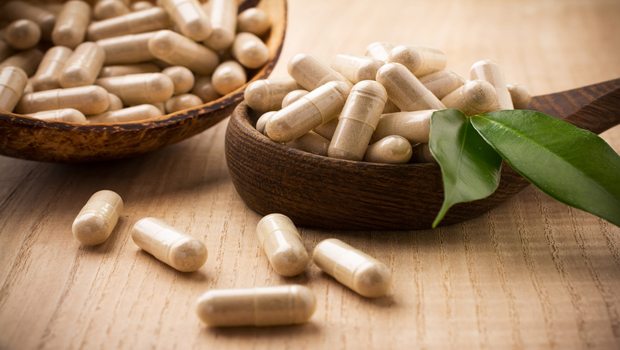 Zinc Supplements Can Help Cure Erectile Dysfunction