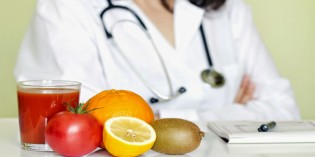 Preventing Vitamin Deficiency: A Proactive Approach