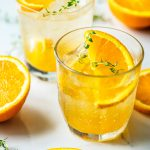 Vitamin C: Tips For A Healthy Lifestyle