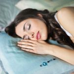 Best Natural Cures for Insomnia